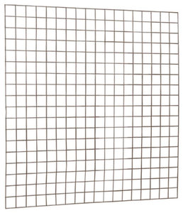 Gaaspanelen (stekloos) 180x180 cm